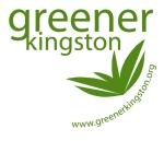 greenerkingston