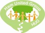 Ham United Group