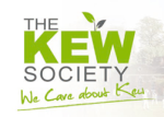 KewSoc